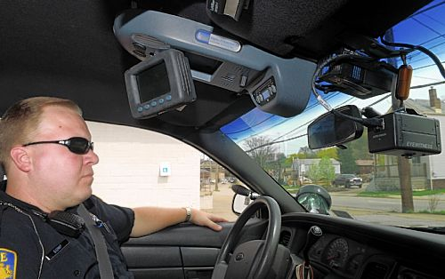 Orange-County-DUI-LAwyer-Dash-Cam-videos.jpg (500×314)