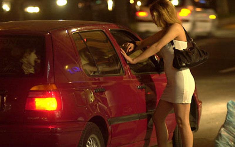 prostitutas en malta prostitutas