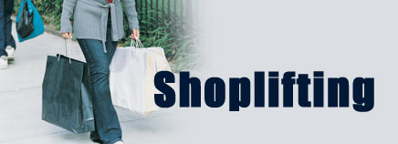 shoplifting causes and solutions Utah theft laws do you need an online shoplifting class try offender solutions do you need to take a theft or shoplifting program or course.