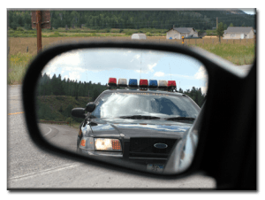 LA County Traffic Attorney
