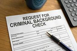 Misdemeanor Expungement