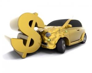 Car Insurance Fullerton