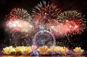 illegal fireworks