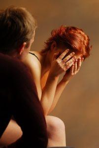 spousal/marital rape