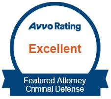 Orange County DUI Attorney