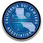 Orange County DUI Lawyer