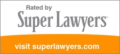 Orannge County Criminal Lawyer